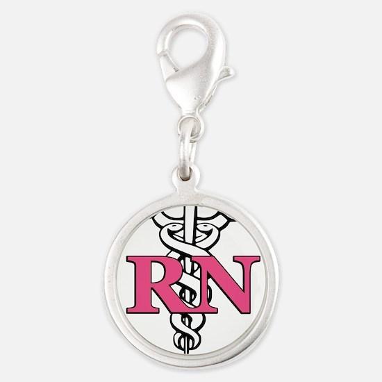 rn2.psd Charms