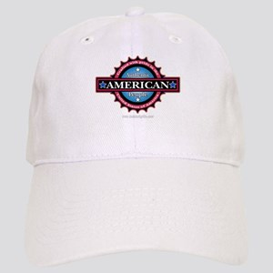 Authentic... Cap