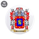 Beneshevich 3.5