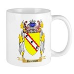 Benenson Mug