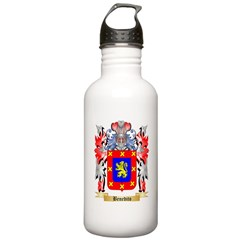 Benedito Stainless Water Bottle 1.0L