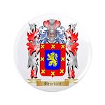 Benedicte 3.5