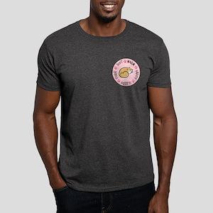 Soft Kitty Dark T-Shirt