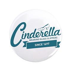 Cinderella Since 1697 3.5