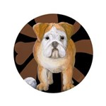 StephanieAM Bulldog 3.5
