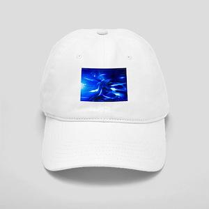 Ark XV Baseball Cap