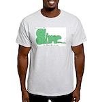Slime Logo T-Shirt