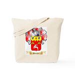 Bencher Tote Bag