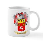 Bencher Mug