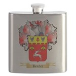 Bencher Flask