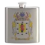 Benavidez Flask