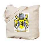 Benard Tote Bag