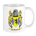 Benard Mug