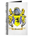 Benard Journal