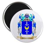 Belyanchikov Magnet