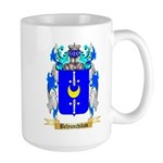 Belyanchikov Large Mug