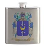 Belyanchikov Flask