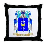 Belyaev Throw Pillow