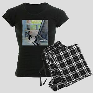 Zoe Pajamas