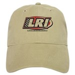 New LRI Photo Baseball Cap
