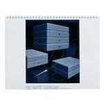 Forth Wall Calendar