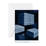 Forth Greeting Cards (Pk of 10)