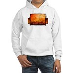 radelaide winter Hooded Sweatshirt