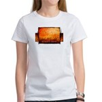 radelaide winter Women's T-Shirt