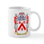 Belvedere Mug