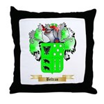 Beltran Throw Pillow