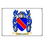 Beltramini Banner