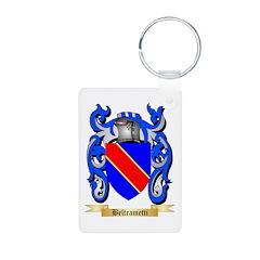 Beltrametti Keychains