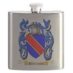 Beltrametti Flask