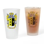 Beltram Drinking Glass