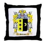 Beltram Throw Pillow