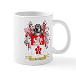 Belton Mug