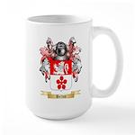 Belton Large Mug