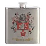 Belton Flask
