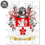 Belton Puzzle