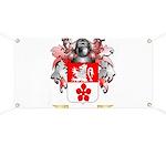Belton Banner