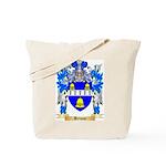 Belson Tote Bag