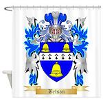 Belson Shower Curtain