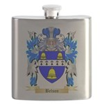 Belson Flask