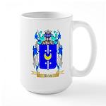 Belov Large Mug
