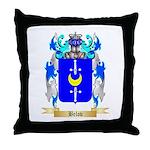 Belov Throw Pillow