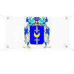 Belov Banner