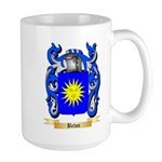 Belon Large Mug
