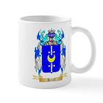 Beloff Mug