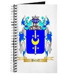 Beloff Journal