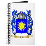 Belo Journal